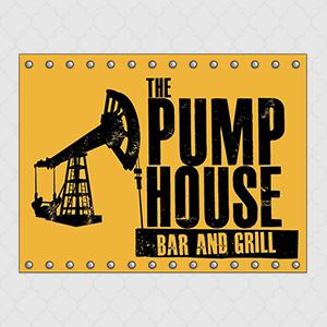 PumpHouse.png