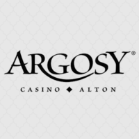 Argosy.png