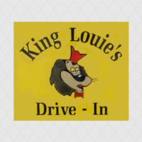 KingLouies.png
