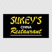Sukeys.png