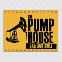 PumpHouse.png